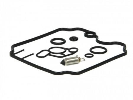 Kit reparatie carburator Tourmax CAB-Y17