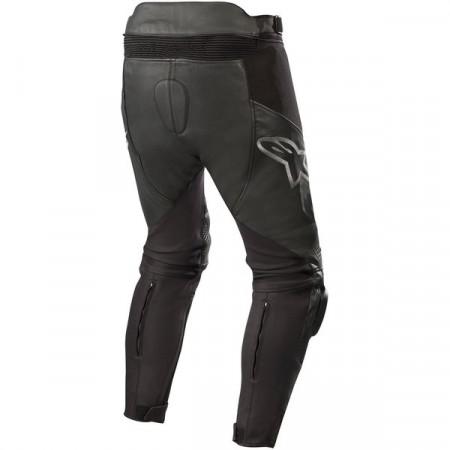 Pantaloni de piele Alpinestars SP X