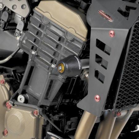 Protectii motor KAWASAKI Z750 03/06 - BARRACUDA