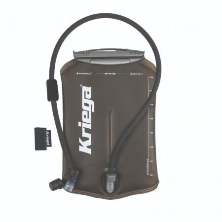 Rezervor hidratare Hidrapak