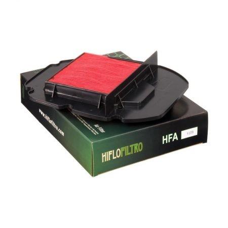 Filtru Aer Hiflo Hfa1909