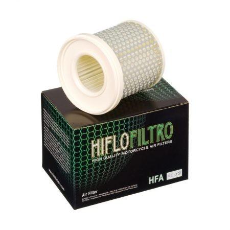 Filtru Aer Hiflo Hfa4502