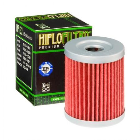 Filtru de ulei HF132