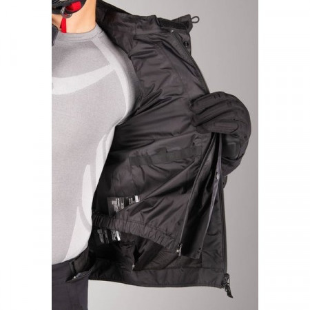 Geaca textil vara impermeabila Alpinestars Tailwind Tech Air Compatible