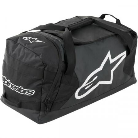 Geanta Alpinestars GOANNA Duffle Bag