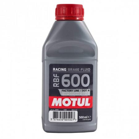 Lichid frana Motul RBF600