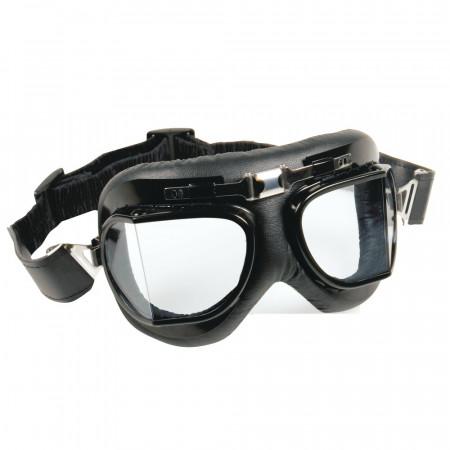 Ochelari moto Lampa Retro