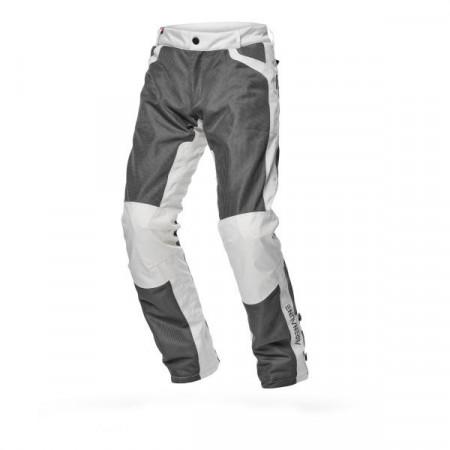 Pantaloni moto barbati ADRENALINE MESHTECH 2.0