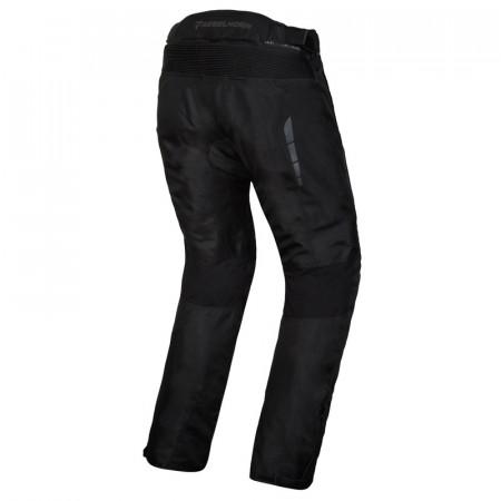 Pantaloni Rebelhorn Thar II