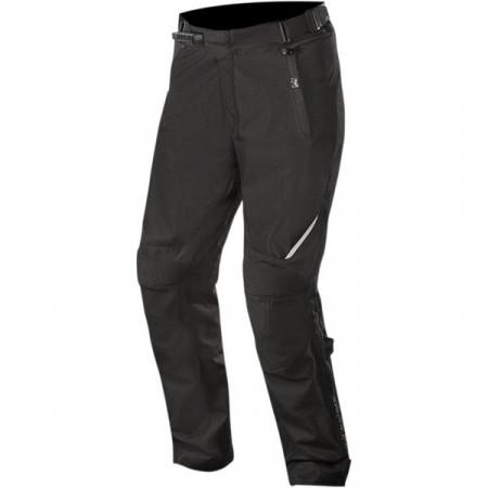 Pantaloni textil de vara Alpinestars WAKE AIR