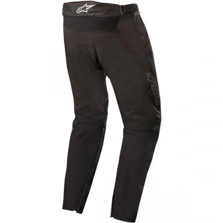 Pantaloni textil vara Alpinestars A-10 AIR V2