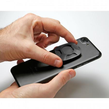 Prindere universala telefon Lampa Opti Universal