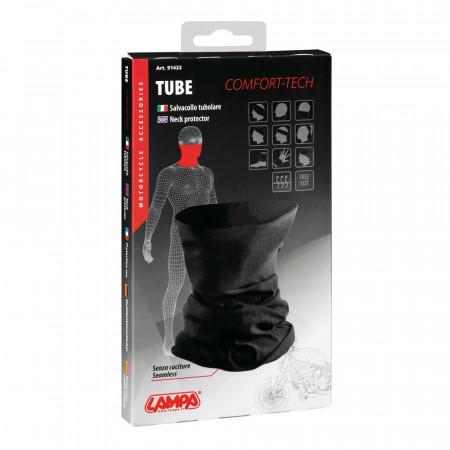 Protectie de gat lycra Lampa The Tube