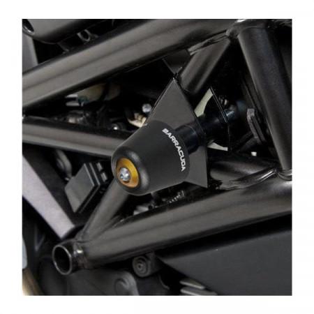 Protectii motor Ducati Monster 600/620/696/796/S2R800-1000