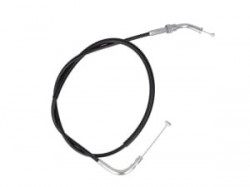 Cablu acceleratie SUZUKI LS 650 1991-
