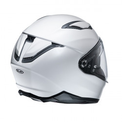 Casca HJC F70 Solid