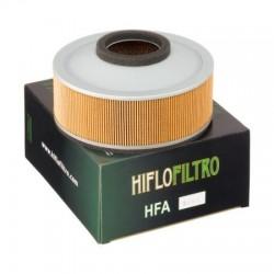 Filtru Aer Hiflo Hfa2801