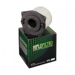 Filtru Aer Hiflo Hfa3602
