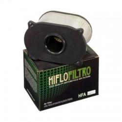 Filtru Aer Hiflo Hfa3609