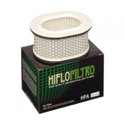 Filtru Aer Hiflo Hfa4606