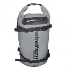 Geanta de bagaje Rebelhorn Discover