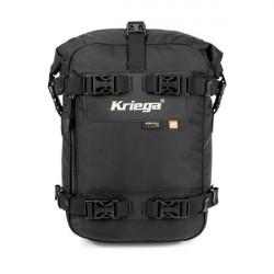 Geanta Kriega US-10 Drypack, Cordura