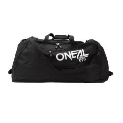 Geanta O Neal TX8000 Gear Bag