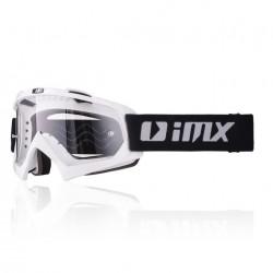 Ochelari IMX Mud