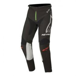 Pantaloni cross-enduro Alpinestars AMMO