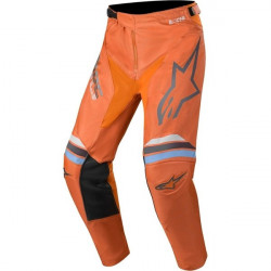 Pantaloni cross-enduro Alpinestars Racer Braap