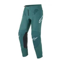 Pantaloni cross-enduro Alpinestars SUPERTECH BLAZE