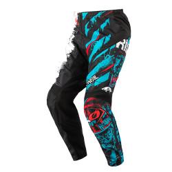 Pantaloni de copii O Neal Element Ride