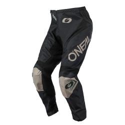 Pantaloni O Neal Matrix Ridewear
