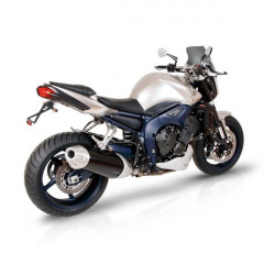 Parbriz Aerosport Barracuda Yamaha Fz1