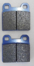 Placute frana fata brembo carbon ceramic 07GR6007