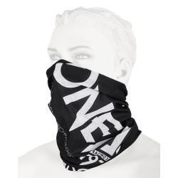 Protectie de gat O Neal Neckwarmer Solid