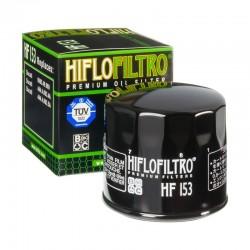 Filtru de ulei HF153