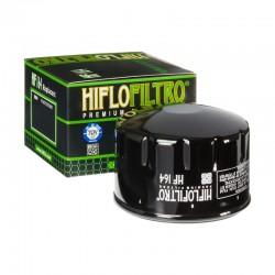 Filtru de ulei HF164