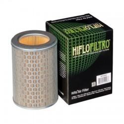Filtru Aer Hiflo Hfa1602