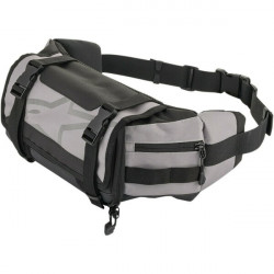 Borseta Alpinestars TECH TOOL Pack
