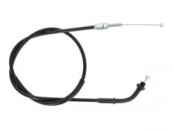 Cablu acceleratie HONDA VFR 800 1998-