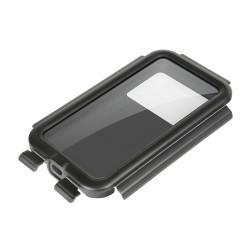 Carcasa telefon universala Lampa Opti Hard Case