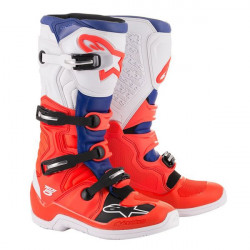 Cizme cross-enduro ALPINESTARS TECH 5 BOOT