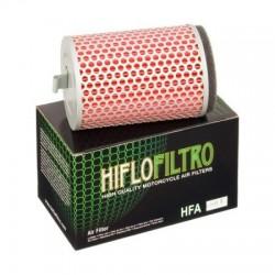 Filtru Aer Hiflo Hfa1501
