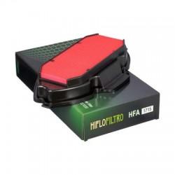 Filtru Aer Hiflo Hfa1715