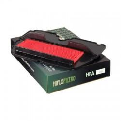 Filtru Aer Hiflo Hfa1901
