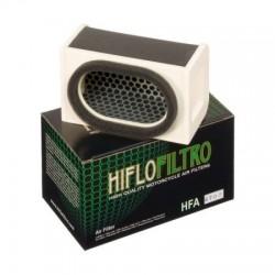 Filtru Aer Hiflo Hfa2703
