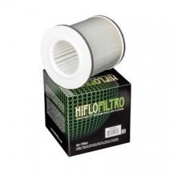 Filtru Aer Hiflo Hfa4603