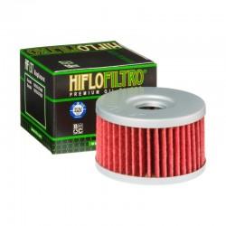 Filtru de ulei HF137