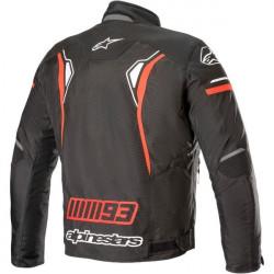 Geaca textil impermeabila Alpinestars Sepang MM93 Edition
